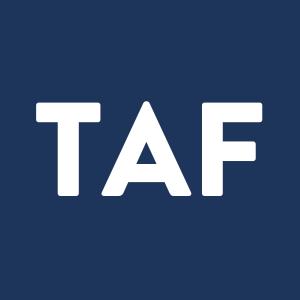 Technology Access Foundation (TAF) STEMbyTAF