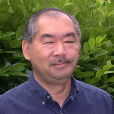 Dr. Kyle Kinoshita, Retired Chief of Curriculum, Assessment and Instruction, Seattle PublicSchools
