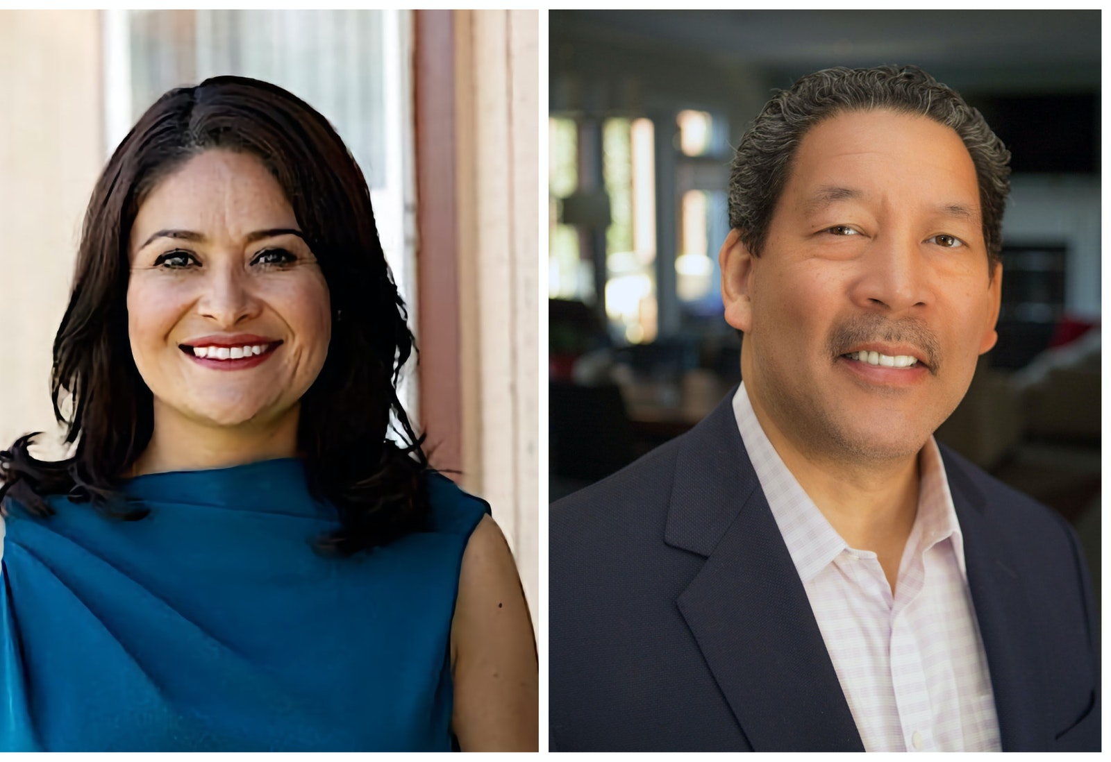 Seattle Mayoral Candidates Gonzalez and Harrell Join RARE's Open Discussion October 11th at 7pm (Zoom)